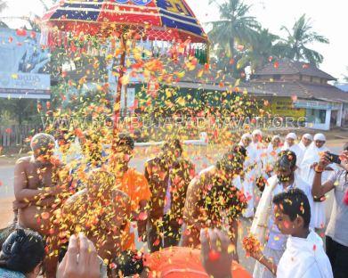 Hombuja-Humcha-Jain-Math-Acharya-Pushpadanth-Sagar-Maharaj-Mangala-Pravesha-0006