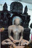 Hombuja-Humcha-Jain-Math-Acharya-Pushpadanth-Sagar-Maharaj-Mangala-Pravesha-0017