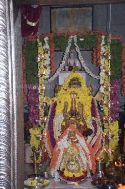 Hombuja-Humcha-Jain-Math-Rathyatra-0002
