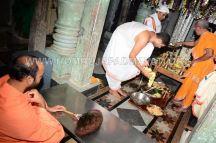 Hombuja-Humcha-Jain-Math-Rathyatra-Day-02-Simhavahanotsava-0001