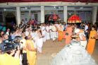 Hombuja-Humcha-Jain-Math-Rathyatra-Day-02-Simhavahanotsava-0006
