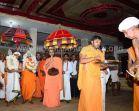 Hombuja-Humcha-Jain-Math-Rathyatra-Day-02-Simhavahanotsava-0007
