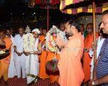 Hombuja-Humcha-Jain-Math-Rathyatra-Day-02-Simhavahanotsava-0009