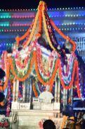 Hombuja-Humcha-Jain-Math-Rathyatra-Day-03-Sanna-Ratha-Pushpa-Ratha-0002