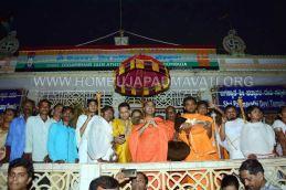 Hombuja-Humcha-Jain-Math-Rathyatra-Evening-0006