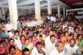 Hombuja-Humcha-Jain-Math-Rathyatra-Evening-0014