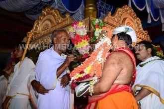Hombuja-Humcha-Jain-Math-Rathyatra-Evening-0016