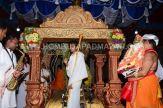 Hombuja-Humcha-Jain-Math-Rathyatra-Evening-0024
