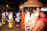 Hombuja-Humcha-Jain-Math-Rathyatra-Evening-0026