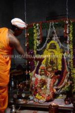 Hombuja-Humcha-Jain-Math-Rathyatra-Evening-0028