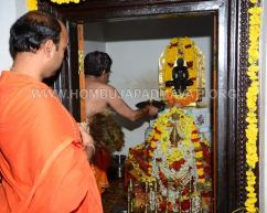 Hombuja-Humcha-Jain-Math-Rathyatra-Evening-0030