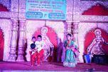Hombuja-Humcha-Jain-Math-Rathyatra-Evening-0031