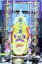 Humcha-Hombuja-Jain-Math-Rathotsava-Day-05-Okali-0002