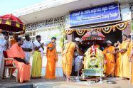 Humcha-Hombuja-Jain-Math-Rathotsava-Day-05-Okali-0006