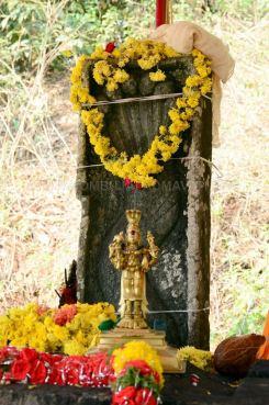 Humcha-Hombuja-Jain-Math-Rathotsava-Day-05-Okali-0012