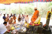 Humcha-Hombuja-Jain-Math-Rathotsava-Day-05-Okali-0015