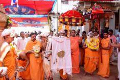 Humcha-Hombuja-Jain-Math-Rathotsava-Day-05-Okali-0025