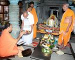 Hombuja-Humcha-Jain-Math-Shruta-Panchami-Celebrations-2018-0001