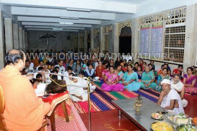 Hombuja-Humcha-Jain-Math-Shruta-Panchami-Celebrations-2018-0009