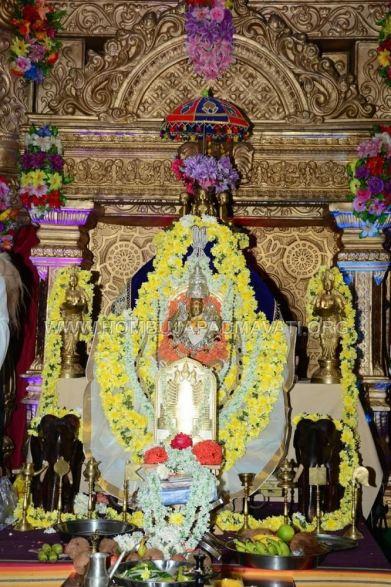 Hombuja-Humcha-Jain-Math-Shruta-Panchami-Celebrations-2018-0010
