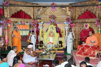 Hombuja-Humcha-Jain-Math-Shruta-Panchami-Celebrations-2018-0013