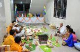 Humcha-Hombuja-Jain-Math-Yatrinivas-0004