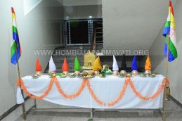 Humcha-Hombuja-Jain-Math-Yatrinivas-0007