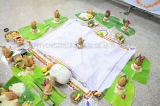 Humcha-Hombuja-Jain-Math-Yatrinivas-0012