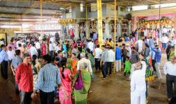 Hombuja_2018_Shravanamasa_Pooja_1st_Friday_17-8-2018_0010