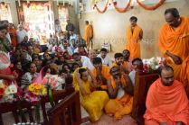 Hombuja_2018_Shravanamasa_Pooja_1st_Friday_17-8-2018_0015