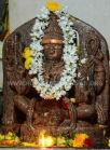 Hombuja_2018_Shravanamasa_Pooja_1st_Friday_17-8-2018_0016