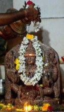 Hombuja_2018_Shravanamasa_Pooja_1st_Friday_17-8-2018_0017