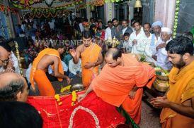 Hombuja_2018_Shravanamasa_Pooja_1st_Friday_17-8-2018_0020
