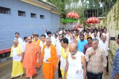 Hombuja_2018_Shravanamasa_Pooja_1st_Friday_17-8-2018_0029