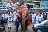 Hombuja_2018_Shravanamasa_Pooja_1st_Friday_17-8-2018_0035