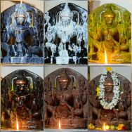 Hombuja_2018_Shravanamasa_Pooja_1st_Friday_17-8-2018_0037