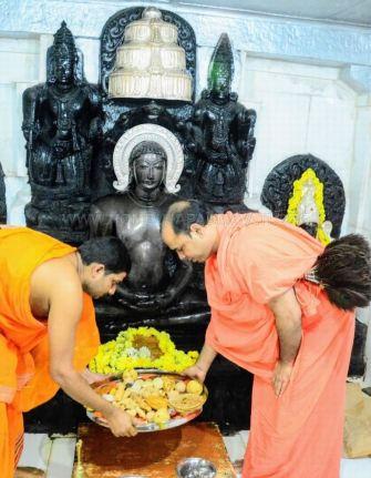 Hombuja_2018_Shravanamasa_Pooja_2nd_Friday_24-8-2018_0002