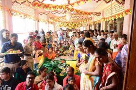 Hombuja_2018_Shravanamasa_Pooja_2nd_Friday_24-8-2018_0005
