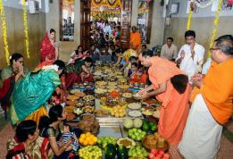 Hombuja_2018_Shravanamasa_Pooja_2nd_Friday_24-8-2018_0009