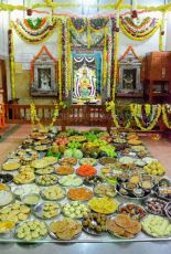 Hombuja_2018_Shravanamasa_Pooja_2nd_Friday_24-8-2018_0015