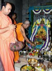 Hombuja_2018_Shravanamasa_Pooja_2nd_Friday_24-8-2018_0016