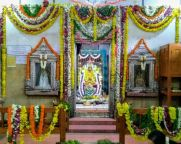 Hombuja_2018_Shravanamasa_Pooja_2nd_Friday_24-8-2018_0017