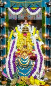 Hombuja_2018_Shravanamasa_Pooja_2nd_Friday_24-8-2018_0019