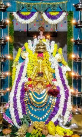 Hombuja_2018_Shravanamasa_Pooja_2nd_Friday_24-8-2018_0019
