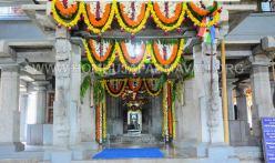 Hombuja-2018-Shravanamasa-Pooja-3rd-Friday-31-8-2018-0002