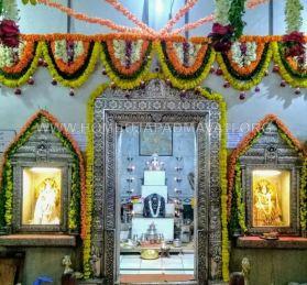 Hombuja-2018-Shravanamasa-Pooja-3rd-Friday-31-8-2018-0008