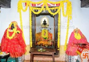 Hombuja-2018-Shravanamasa-Pooja-4th-Friday-07-09-2018-0001