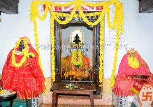 Hombuja-2018-Shravanamasa-Pooja-4th-Friday-07-09-2018-0001