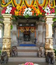 Hombuja-2018-Shravanamasa-Pooja-4th-Friday-07-09-2018-0002