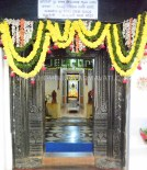 Hombuja-2018-Shravanamasa-Pooja-4th-Friday-07-09-2018-0003